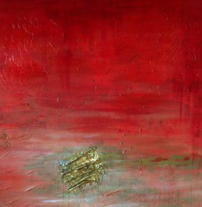 arte e quadri