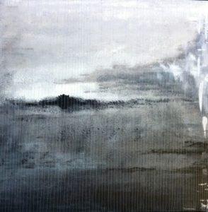dipinti d'arredo
