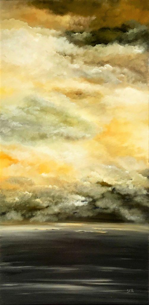 quadri di mare
